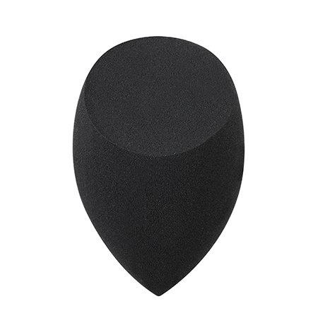 메이크업 핏 블랙 퍼프