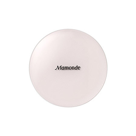 Mamonde Brightening Cover Ampoule Cushion (SPF 34/PA++) 15g