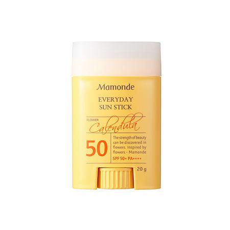 마몽드-에브리데이 선스틱 SPF50+ PA++++ -1