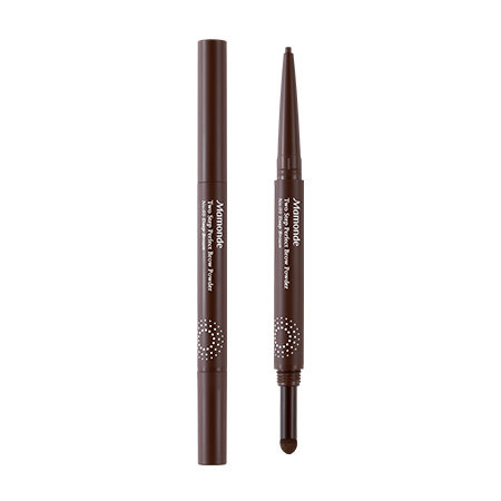 Mamonde Two Step Perfect Brow Powder 0.7 g