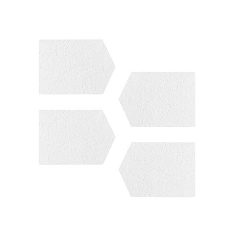 메이크업 핏 라텍스 스펀지