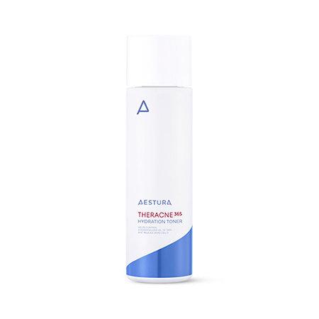 Aestura Theracne 365 Hydration Toner 150ml