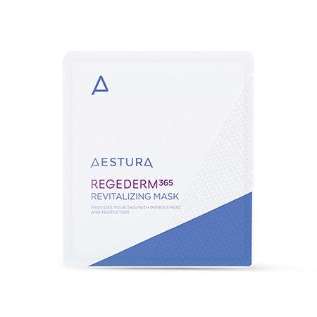 Aestura Regederm 365 Revitalizing Mask 1EA