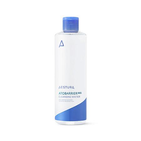 Aestura Atobarrier 365 Cleasning Water 320ml