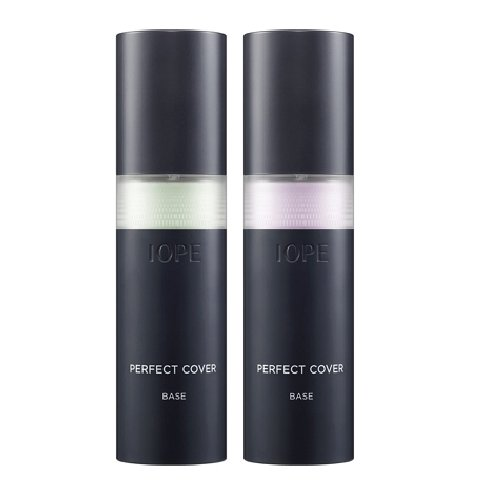 IOPE Perfect Cover Base 35ml