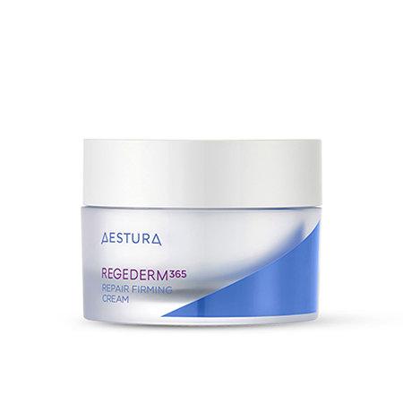 Aestura Regederm 365 Repair Firming Cream 50ml