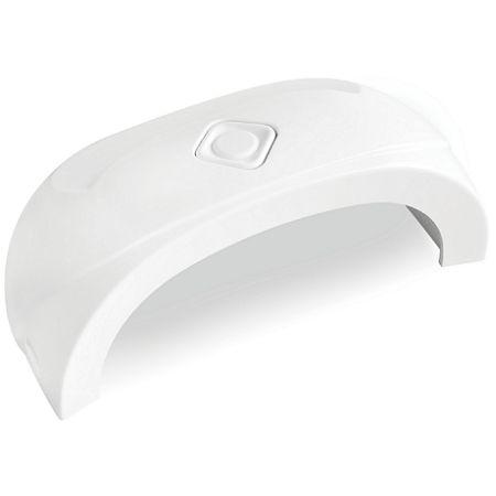 아리따움-모디 젤 UV LED 램프-2