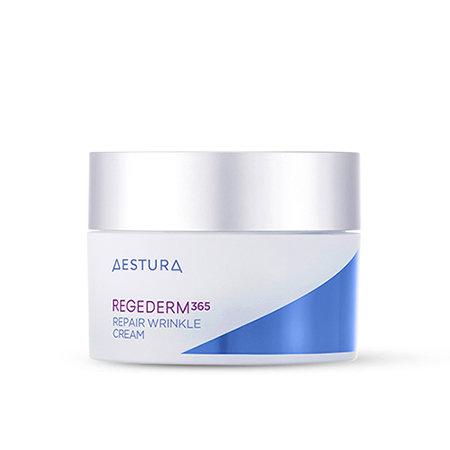 Aestura Regederm 365 Repair Wrinkle Cream 50ml