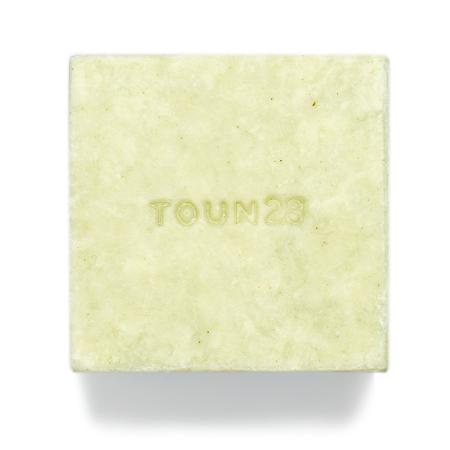 톤28-얼굴 씻을거리 S10 세라마이드-1