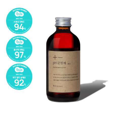 톤28-pH 균형제(토너)-1