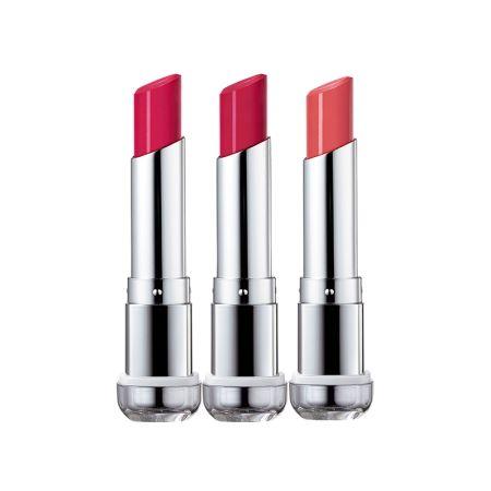 라네즈-세럼 인텐스 립스틱-1
