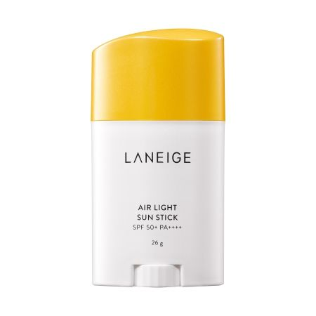 라네즈-에어 라이트 선스틱 SPF50+ PA++++-1