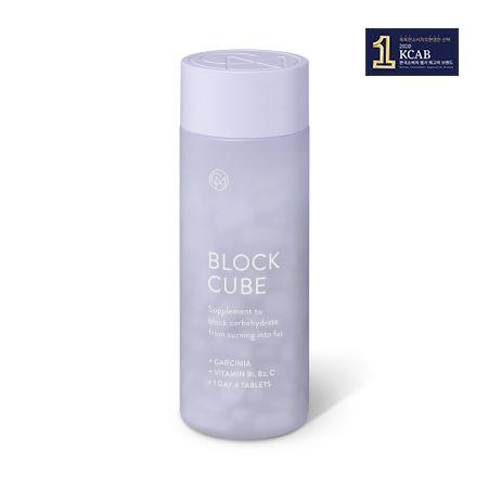 큐브미-블럭 큐브 (8주/3주)-1