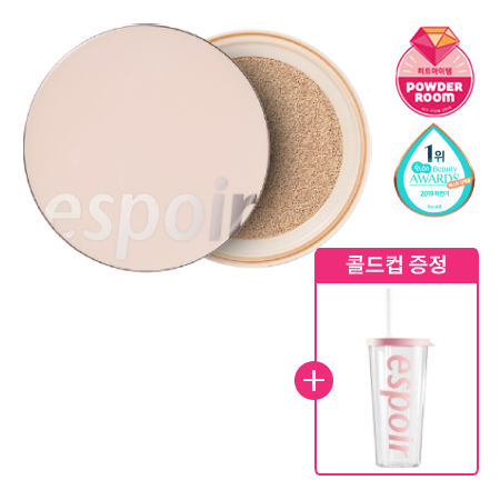 에스쁘아-테이핑 커버 쿠션 SPF 25 PA++-1