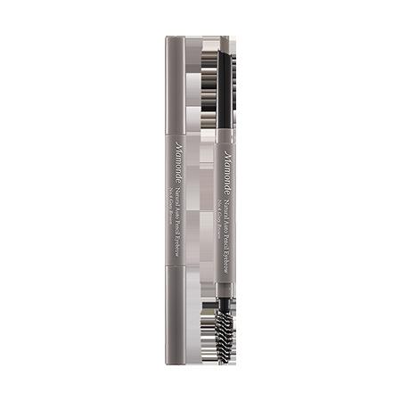 마몽드-내추럴 오토펜슬 아이브로우-5