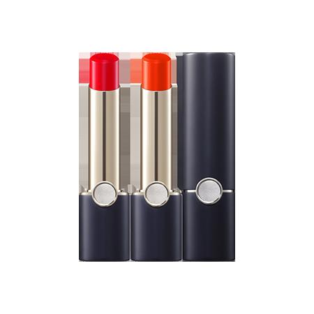 아이오페-컬러핏 립스틱-2