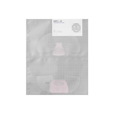 아이오페-아이오페 랩 테일러드 3D 마스크 & 피부 진단과 카운셀링(1h)-2