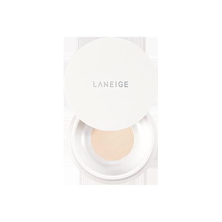 라네즈-라이트 핏 파우더-2
