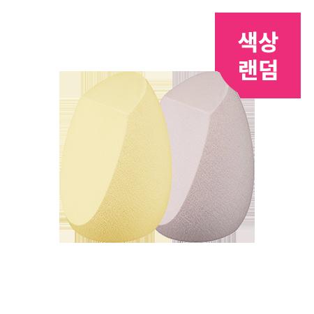 마몽드-올 스테이 스펀지-2