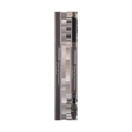 마몽드-내추럴 오토펜슬 아이브로우-6