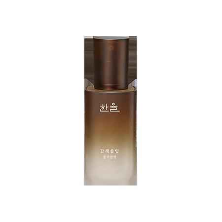 한율-갈색솔잎 율려원액-2