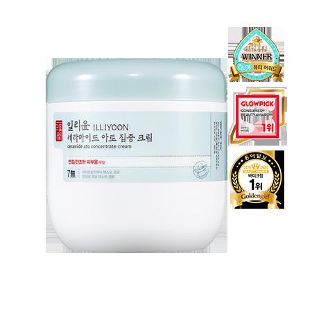 일리윤-세라마이드 아토 집중크림-3