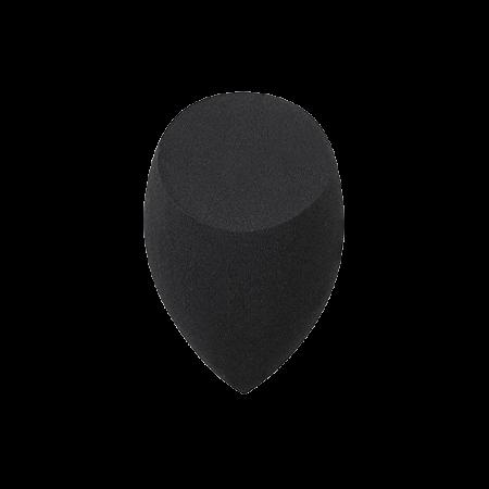 아리따움-메이크업 핏 블랙 퍼프-2