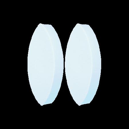 아리따움-하이드로 메이크업 스펀지-2