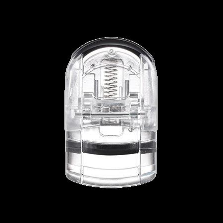 아리따움-더 프로페셔널 휴대용 뷰러-2