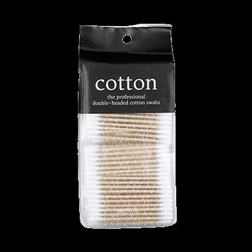 나무 면봉