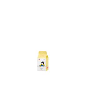 크림 스킨 미니 우유 15ml
