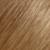[레드] 5BR 딥보르도 로즈