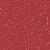 14호 PK003 핑크밋츠캐러멜