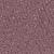 M34 나이티나잇