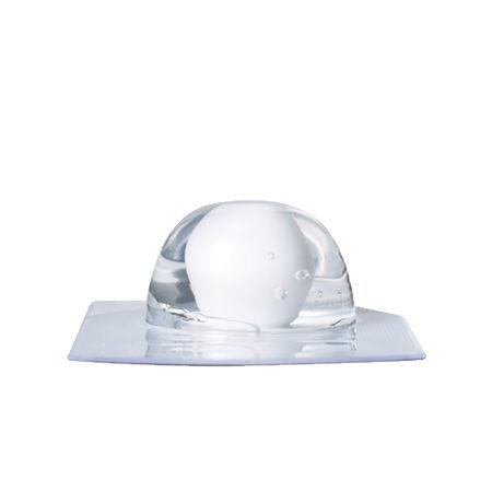 라네즈-화이트 플러스 리뉴 캡슐 슬리핑 팩-4