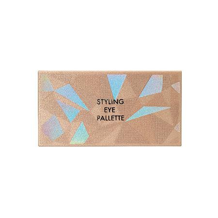 아리따움-스타일링 아이팔레트-3