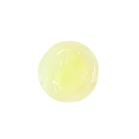 바이탈 비타민 크림