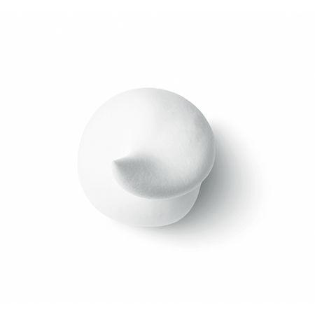 라네즈-프레시 카밍 퀵 모닝 마스크-3