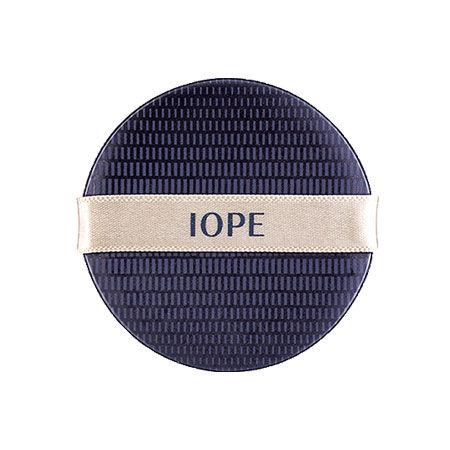 아이오페-퍼펙트 커버 쿠션 전용 퍼프-3