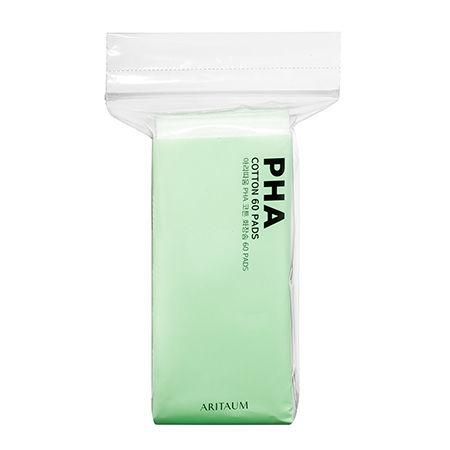 아리따움-코튼 화장솜 (PHA)-2