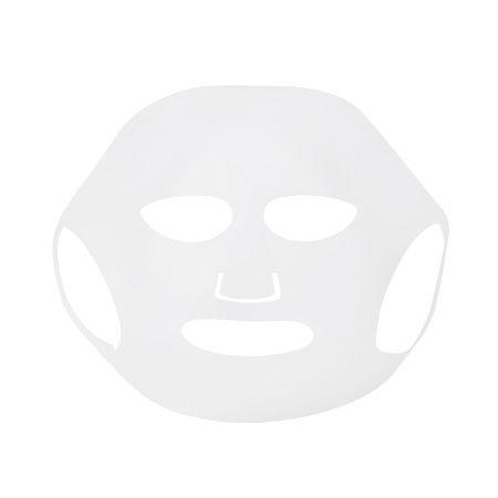 아리따움-실리콘 마스크 팩-2