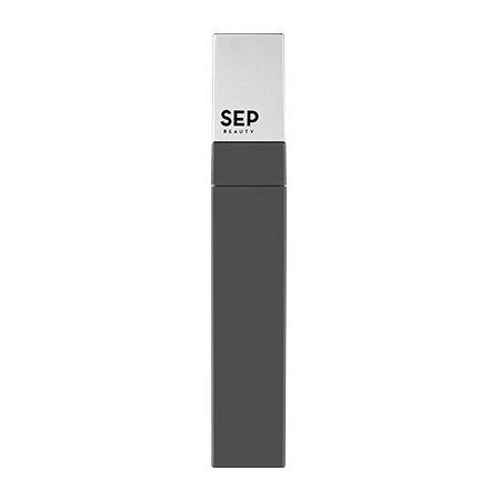 SEP-립틴트 엑스 [스위티 핑크]-2