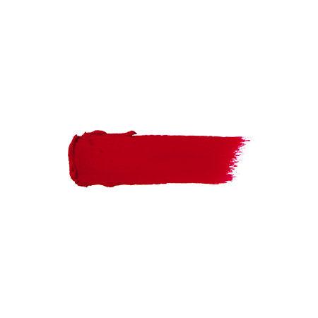 블랙루즈-에어 핏 벨벳틴트 [A06 달콤한 칠리]-2
