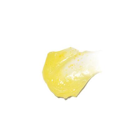 한율-달빛유자 수면팩-5