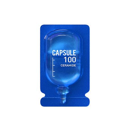메디힐-캡슐100 바이오 세컨덤 [하이드로 베타]-3