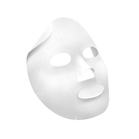 알엔에이 프로아틴 마스크