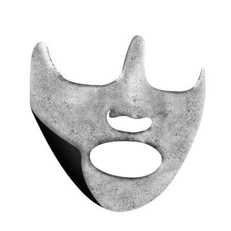 메디힐-모공톡스 탄산 버블 시트-4