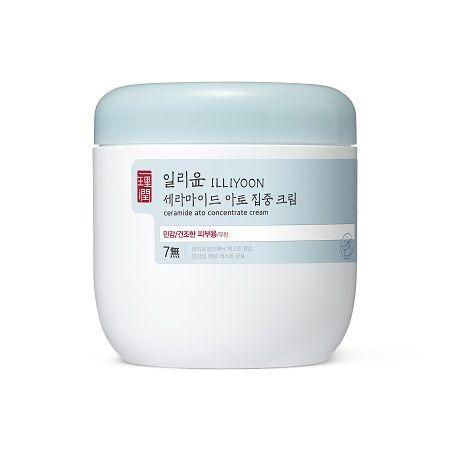 일리윤-세라마이드 아토 집중크림-2