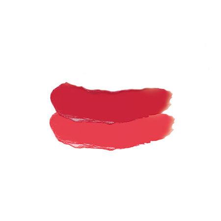 레브론-수퍼 러스트러스 립스틱-3