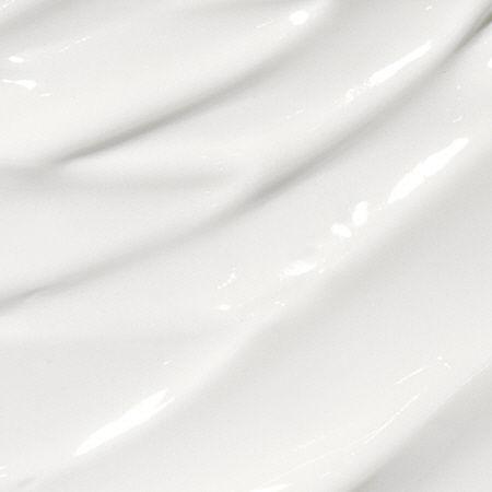수퍼 내츄럴 톤업 선크림